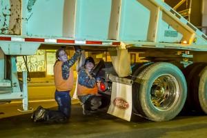 TruckStop-1-3
