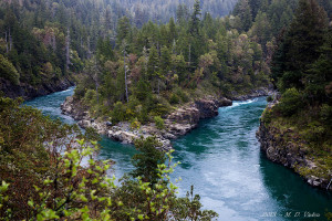 Smith River image